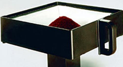 Melitta® 660 - Pyramidenfilter